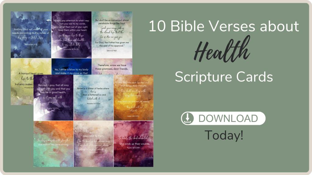 scripture card downloads