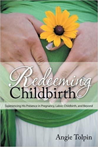 redeeming chikdbirth