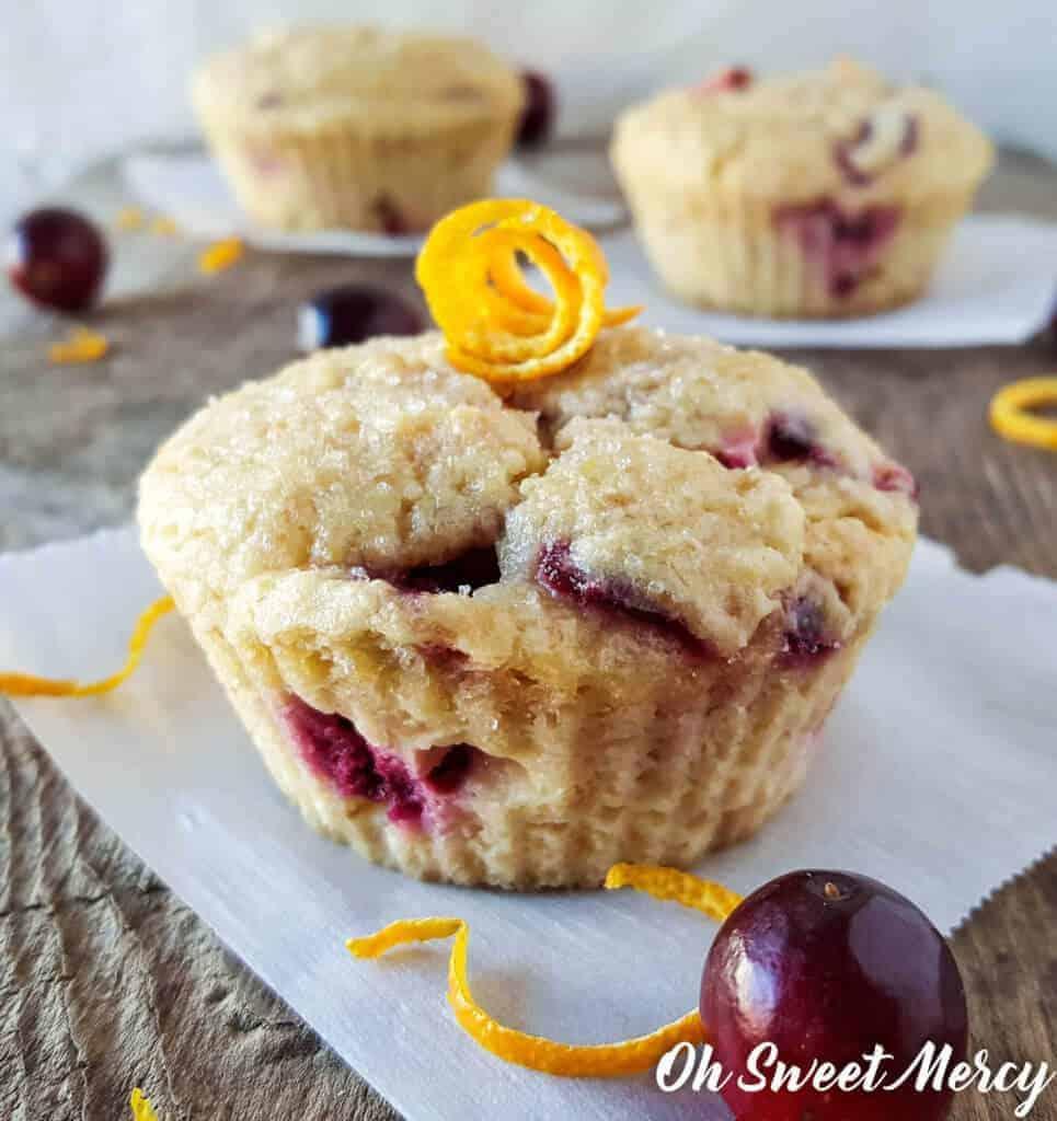 baobab muffins