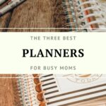 best planners for 2022